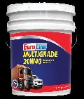 Multi Purpose Engine Oil