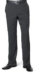 Men's Formal Pants