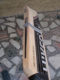 Cricket bat-017