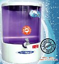 UV Domestic Water Purifier