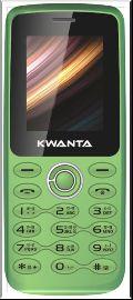 Kwanta Cruze Mobile Phone