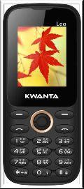 Kwanta Leo Mobile Phone