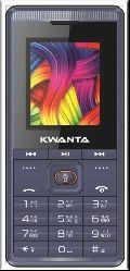 Kwanta Xtreme Mobile Phone