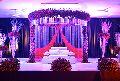 Wedding Hall Decoration Services