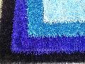 Mulai Dora Shaggy Carpets - 1