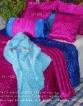 Quilts : Item Code 001