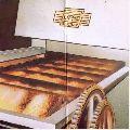 Pan Masala Drying Oven