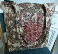 Tapestry Carry Bag