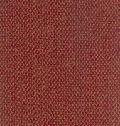 Dobby Wool Fabric