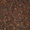 roasted chicory granules