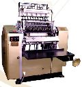 Heavy Duty Thread Book Sewing Machine Kmc-6000