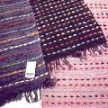 Cotton Chindi Rag Rugs-DI-2147