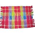 Cotton Chindi Rag Rugs-DI-2367