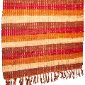 Cotton Chindi Rag Rugs-DI-2423