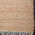 Jute Carpets-DI-6147