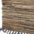 Leather Rugs-DI-5111
