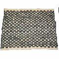 Leather Rugs-DI-5199
