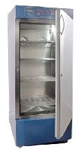 Laboratory Refrigerators -02