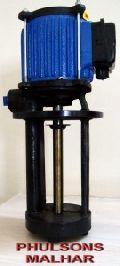 Conventional Coolant Pump