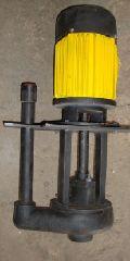 Hi Discharge Coolant Pump