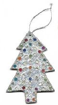 Christmas Decorative Item (M-77881)