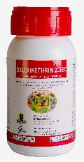 Deltamethrin Insecticide