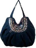 Fashion Leather Handbags