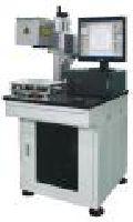 DP Series Laser Marking Machine