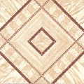 Matt Finish Floor Tile