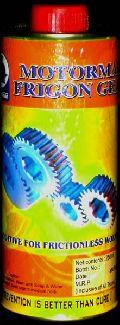 Frigon Gear Oil Additive