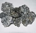 Sparkling Loose Rough Diamonds