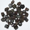 Reddish Natural Loose Rough Diamonds