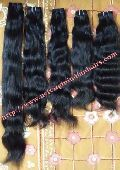 Virgin Indian Human Hair (24 Inches)