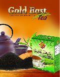 Gold East Premium Tea