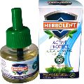 Herbal Mosquito Liquid  Repellent