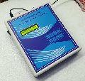 Microprocessor PH-Conductivity-MV-Temperature Meter