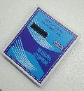 Microprocessor PH-MV-Temperature Meter