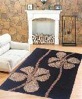Polyester Carpets-01