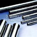 316 Stainless Steel Tubes