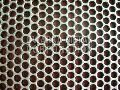 Chequered Stainless Steel Plates