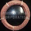 Copper Flexible Wires