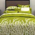 Cotton Bedspread (05)