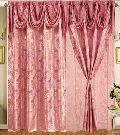Jacquard Curtain (04)