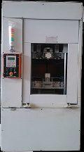 Noise Testing Machine for 4 Wheeler