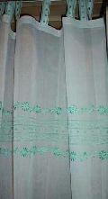 Cotton Curtain (HIM-BP-60)