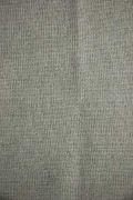 100% Dyeable Woollen Fabric