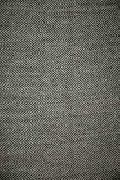Herringbone Woollen Fabric 01