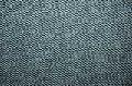 Matty Woollen Fabric 03