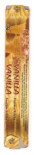 Fruity Incense Sticks