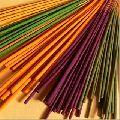 Traditional Incense Sticks